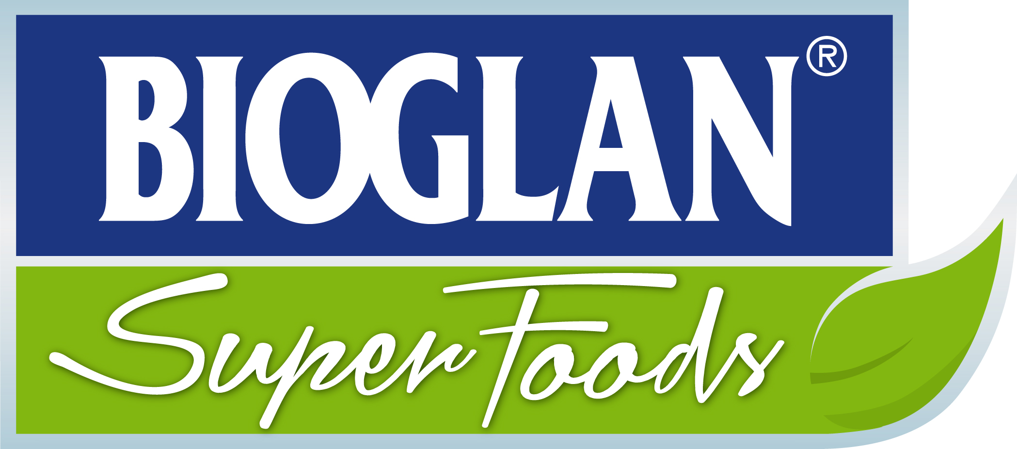 Biogland Superfoods
