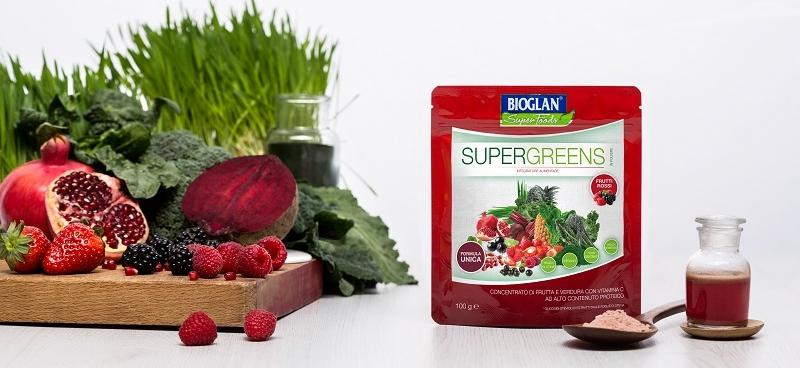 amb-supergreens-frutti-rossi