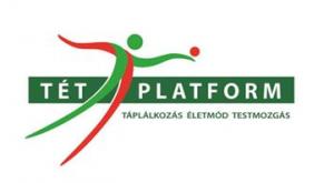 tét platform